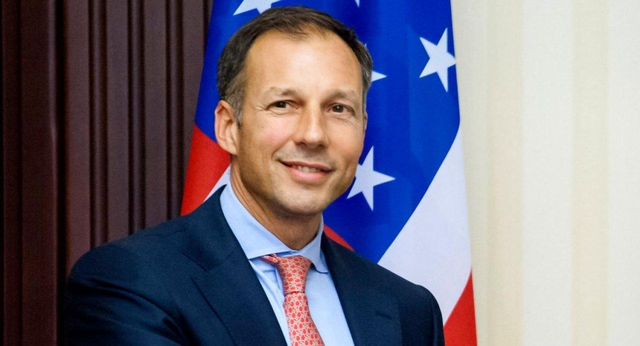 """SAD: Grčka doprinosi """"energetskoj integraciji regiona"""""""