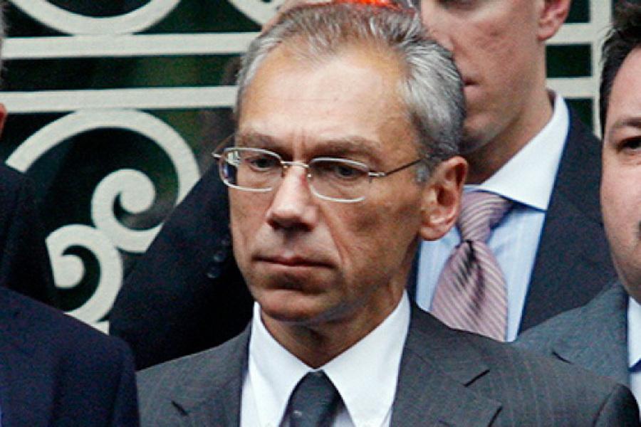 Rusija će podržavati Beograd u sprečavanju ulaska Kosova u međunarodne institucije