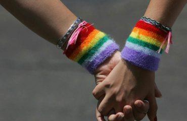 Objavljeni rezultati monitoringa medija o LGBTIQ pitanjima
