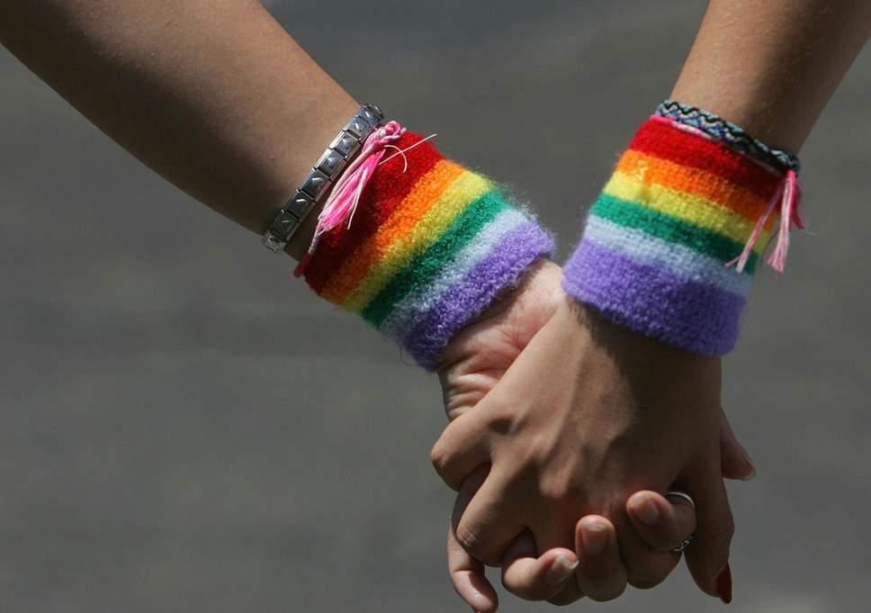 Crnogorski poslanici protiv Zakona o životnom partnerstvu istopolnih osoba