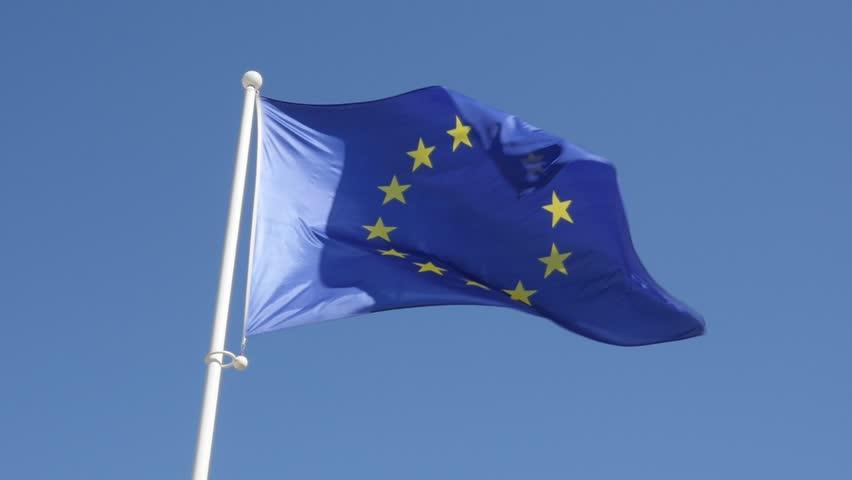 Kipar odlučan da ide do kraja na sastanku Saveta za spoljne poslove EU