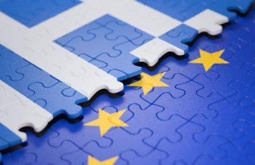 Grci pesimistični u pogledu budućnosti EU