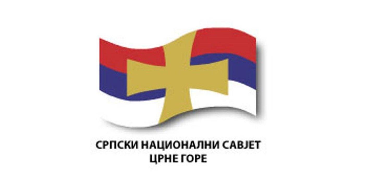 Srbi u Crnoj Gori traže sastanak sa šefom Delegacije EU