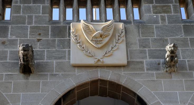 Kiparska strana će se u potpunosti pridržavati pripremnog postupka koji je predložio generalni sekretar UN-a