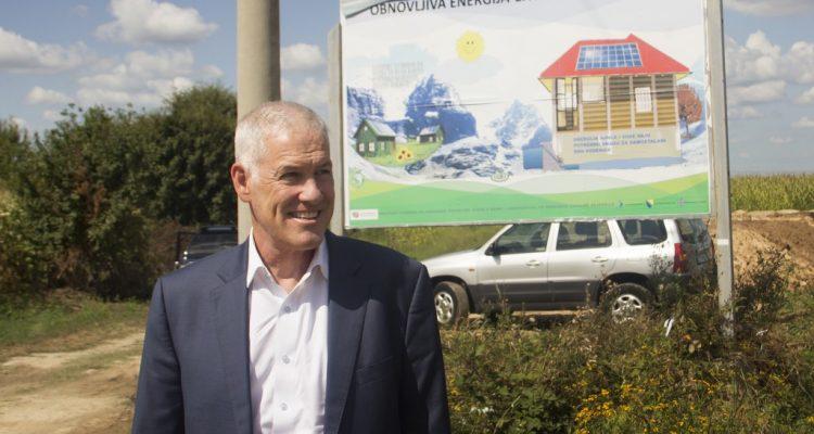 Mladi odlaze iz Brčkog uprkos najvišem budžetu po glavi stanovnika u BiH