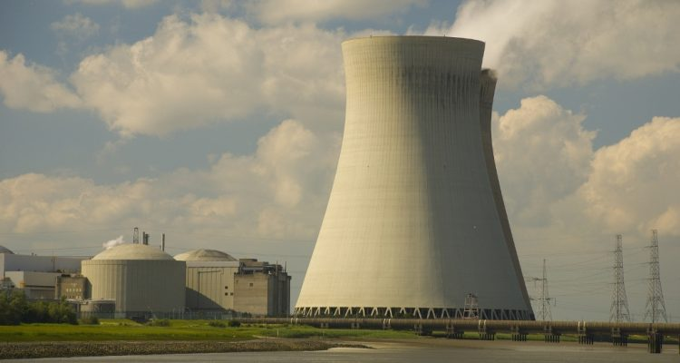 Zajednička izjava 10 država o nuklearnoj energiji