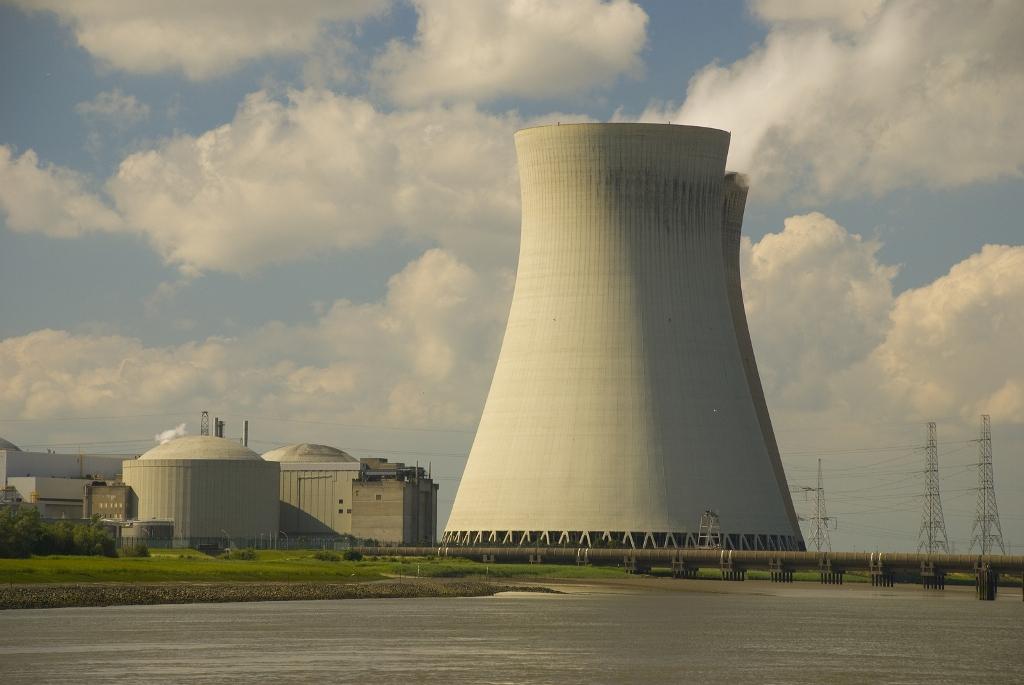"General Electric i Rosatom se ""bore"" za Belene"