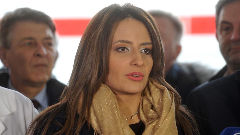 Izmene ustava posle izbora, kaže Kuburović