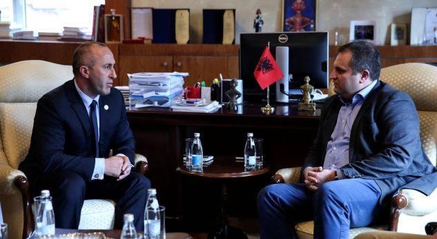Kosovo: Političke stranke započinju kalkulacije za parlamentarne izbore