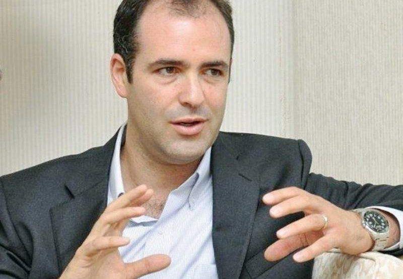 Shaviv i Asad pod finansijskom istragom Tužilaštva Crne Gore