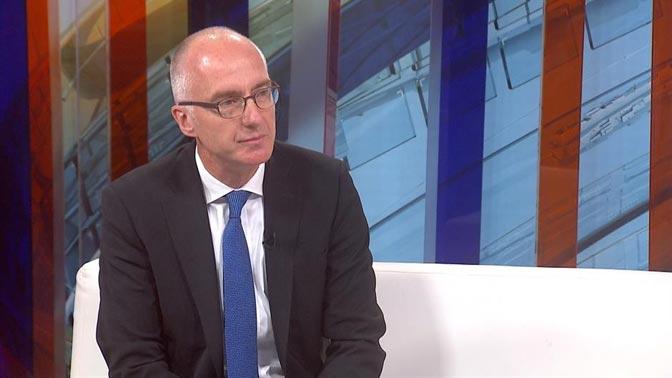 Bojkot izbora u Srbiji nije dobar, kaže ambasador Nemačke