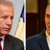 Kosovo: AKR i Socijaldemokratska inicijativa sa predizbornom koalicijom