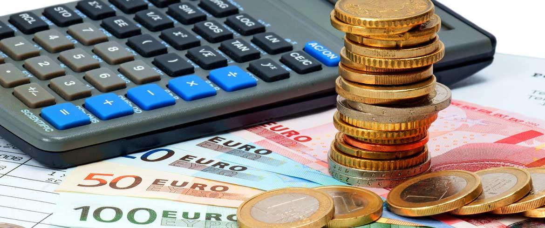 Grčki poreski obveznici platiće 14 milijardi evra do kraja 2019. godine