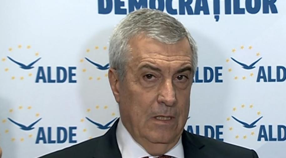 Rumunija: Melescanuova kandidatura izazvala reakcije u ALDE