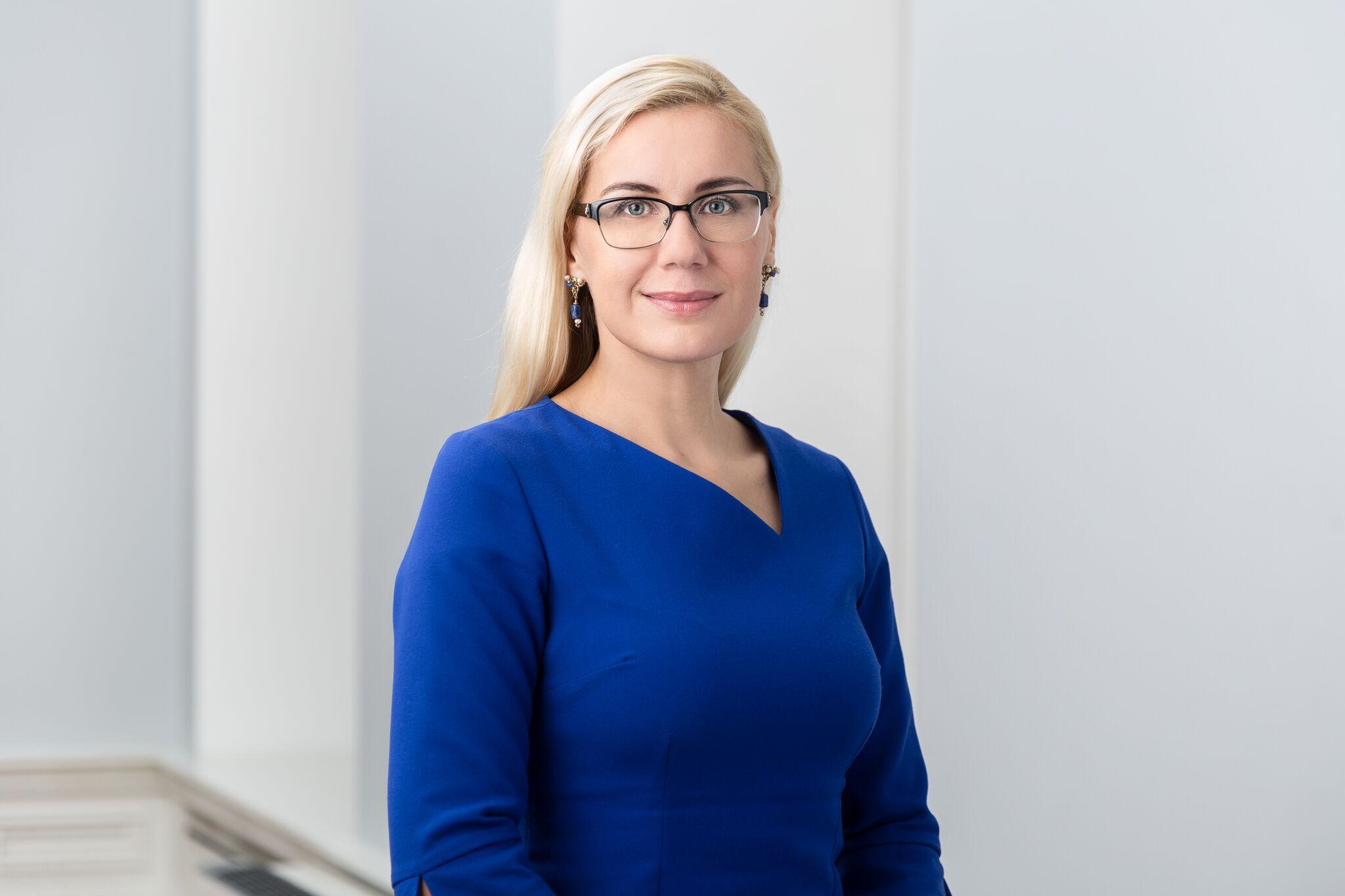 Kadri Simson je novi komesar za energetiku – Fans Timmermans imenovan je za evropskog koordinatora za European Green Deal