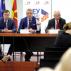 Višegradska grupa nedvosmisleno podržava pristupanje zapadnog Balkana u EU