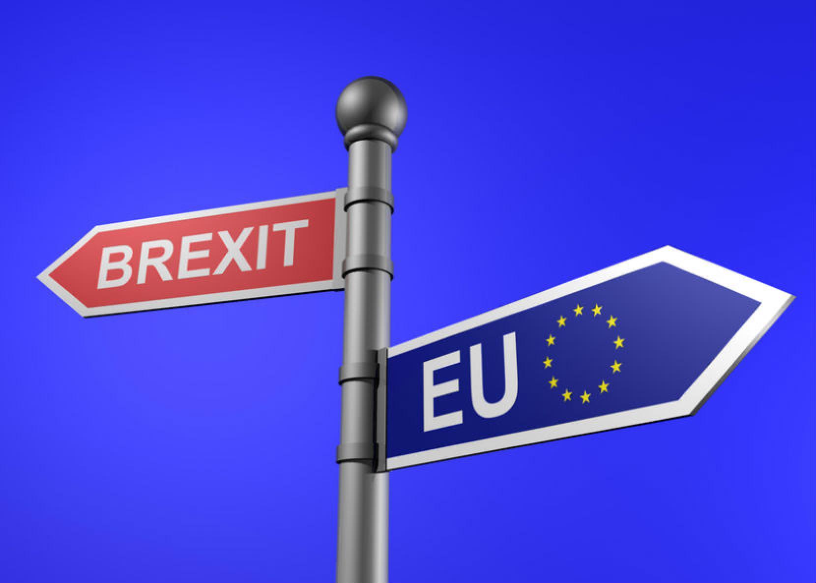 """Državljani EU se prijavljuju za post-Brexit """"useljenički status"""" u Velikoj Britaniji"""