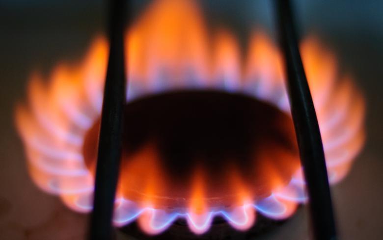 Bugarski sud potvrdio odluku supervizora o ugovoru o proširenju kapaciteta gasne mreže