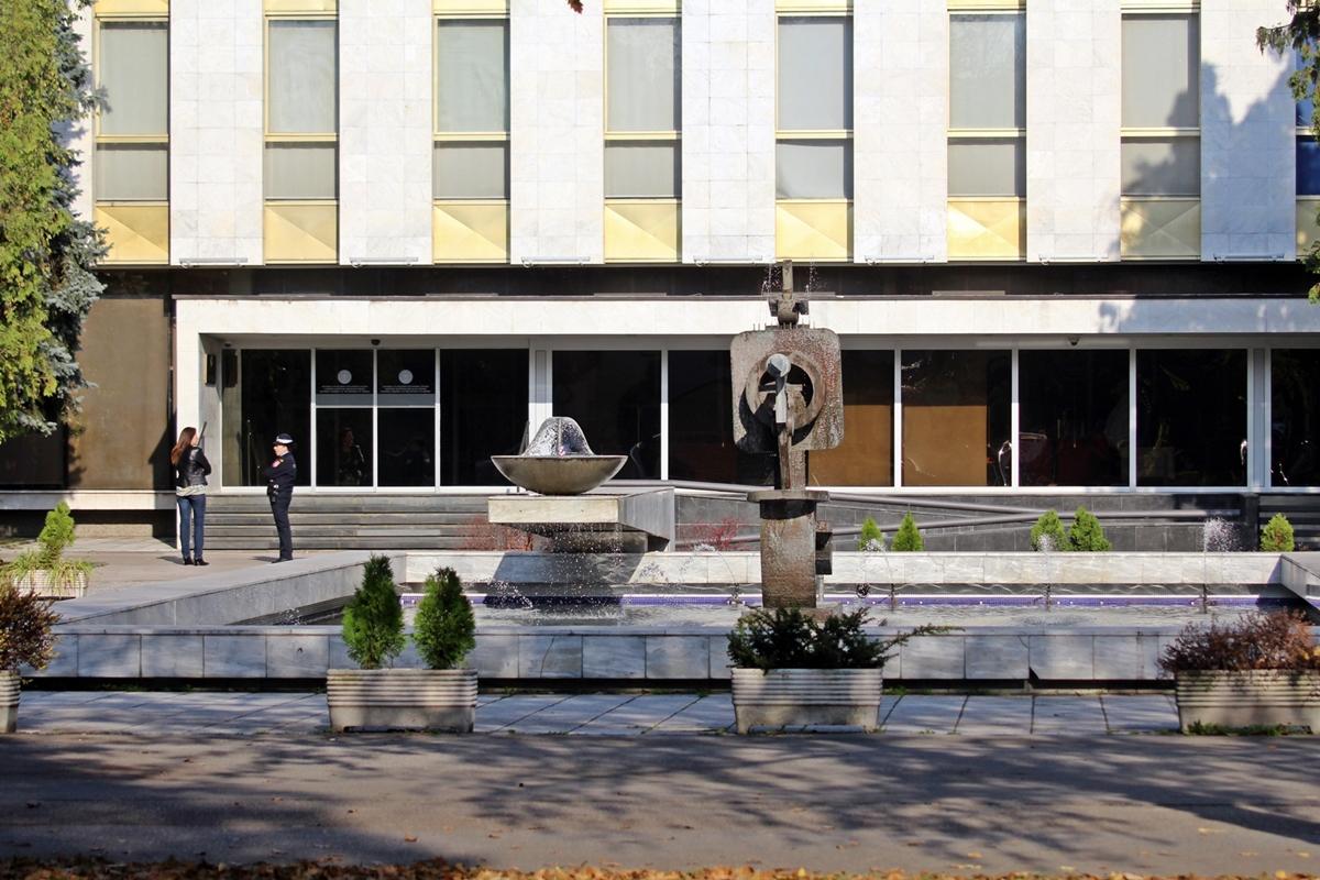 Politička situacija u BiH se zagrijala