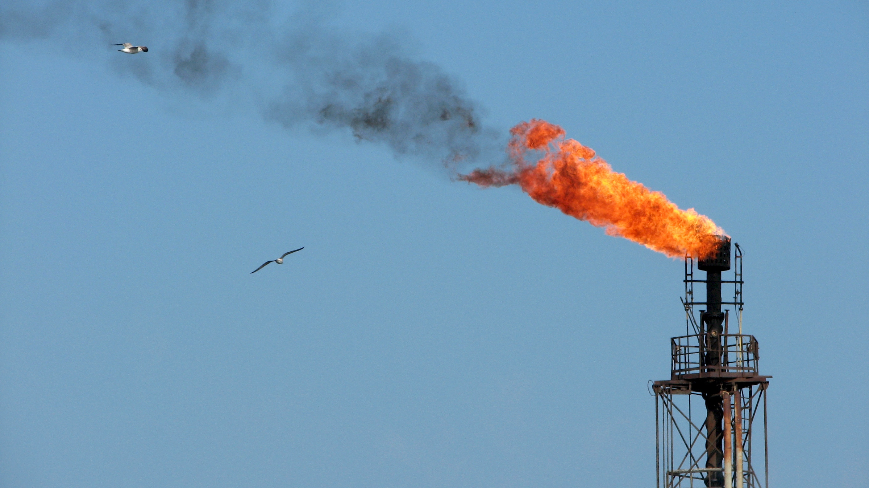 Energetika: Bukurešt 'namiguje' investitorima
