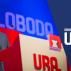 Abazović: Crna Gora nije imala opoziciono jedinstvo 2016. godine