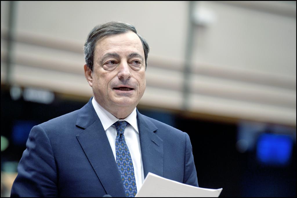 Grčka želi da bude u QE programu