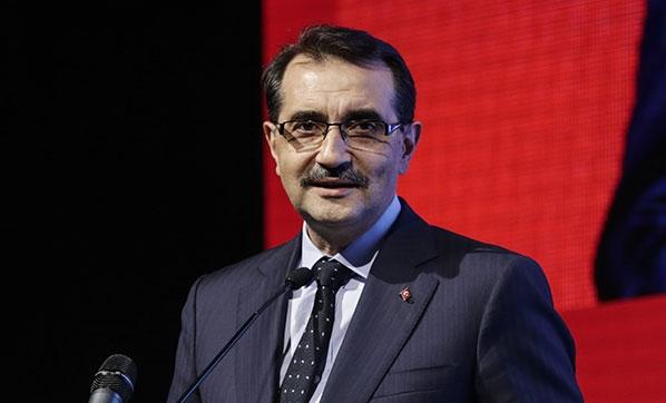 Turska: Donmez najavio i četvrtu bušotinu