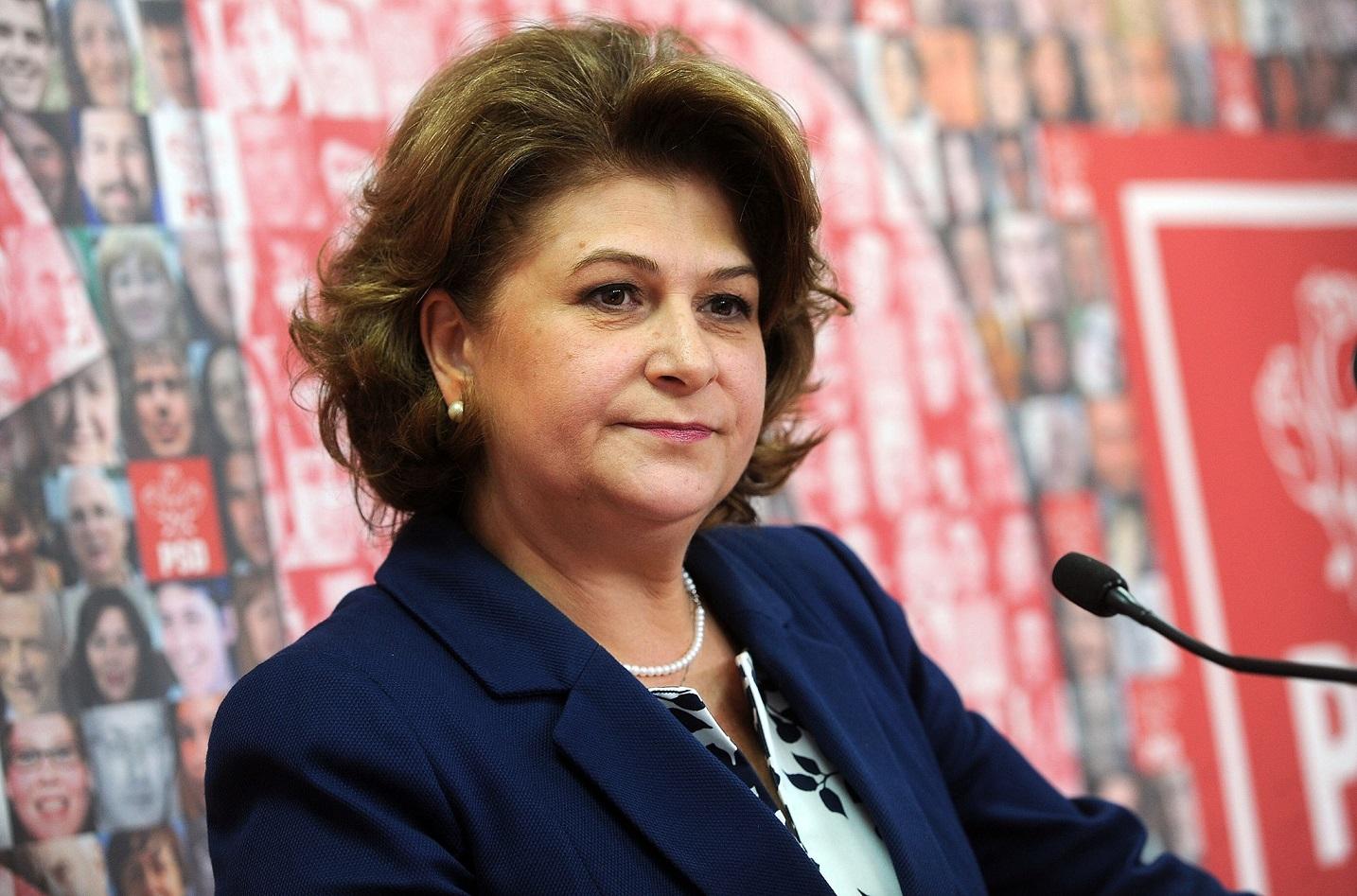Komisija JURI odbacila dva kandidata za komisiju koje su predložile Rumunija i Mađarska