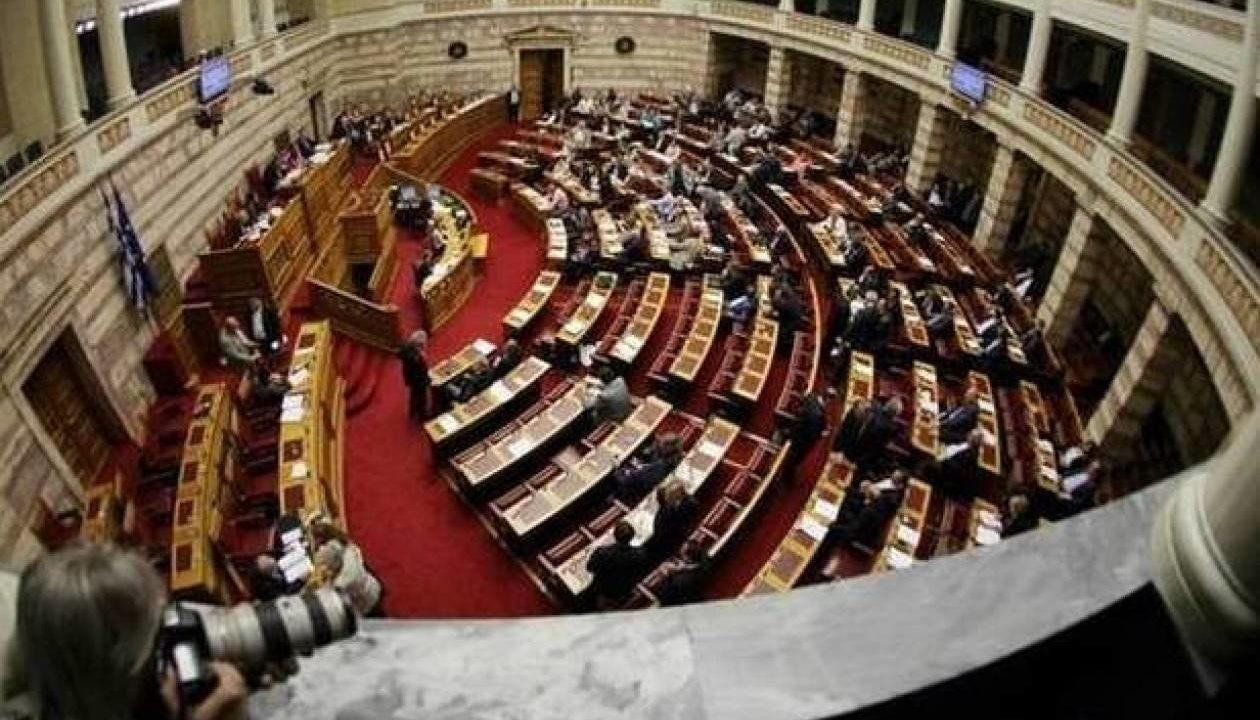 Nova demokratija i KINAL optužuju jedna drugu za ministre koji nisu pratili kurs