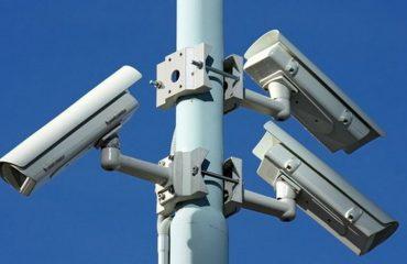 Crna Gora će investirati pet miliona evra za video nadzor gradova
