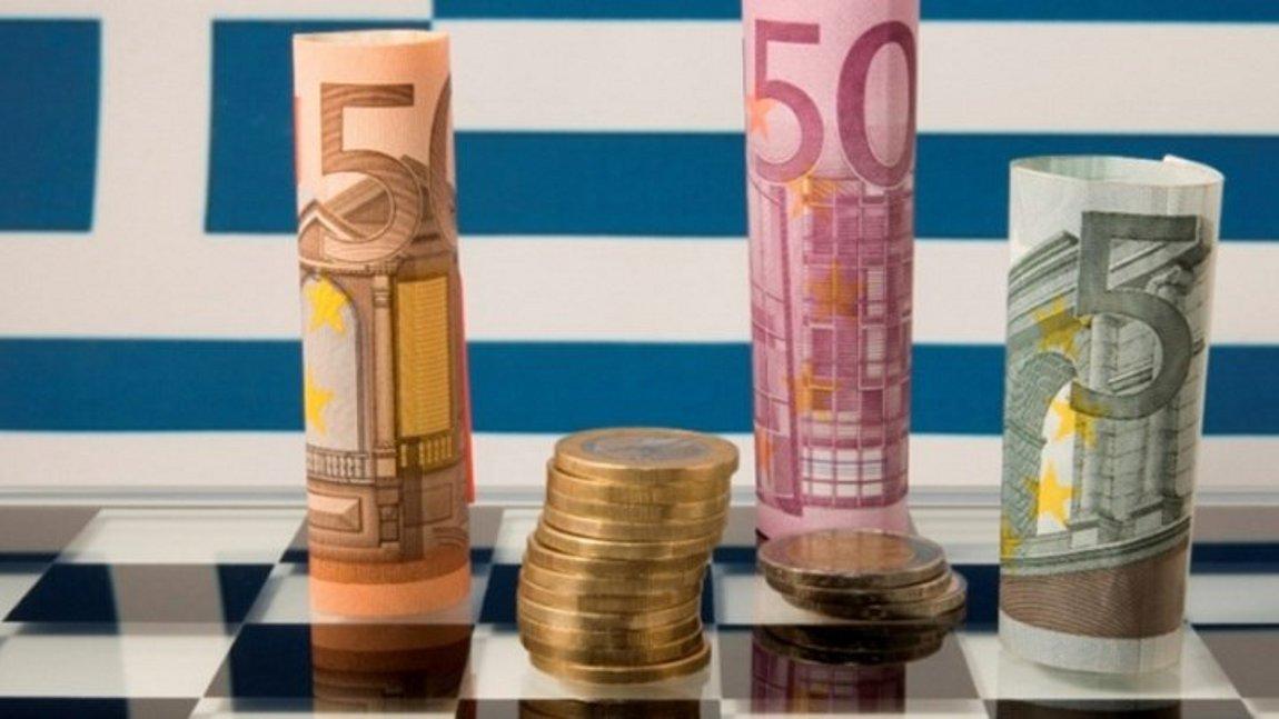 Nastavljaju se neslaganja vlade Grčke i institucija o rastu i višku