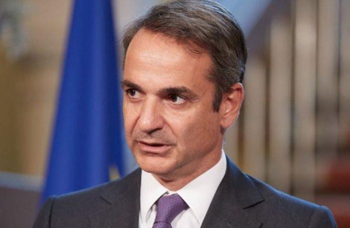 Grčka: Premijer završava sastanke sa političkim liderima