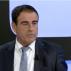 Bivšeg kosovskog poslanika pozvali haški tužioci