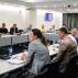 Crna Gora: Proizvodnja hrane za osam meseci povećana 4,6 procenata