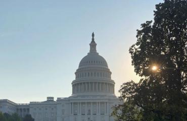 Predstavnički dom SAD jednoglasno usvojio rezoluciju od braći Bitići