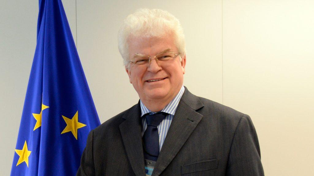 Rusija pozvala Albaniju i Severnu Makedoniju da se pridruže Evroazijskoj Uniji