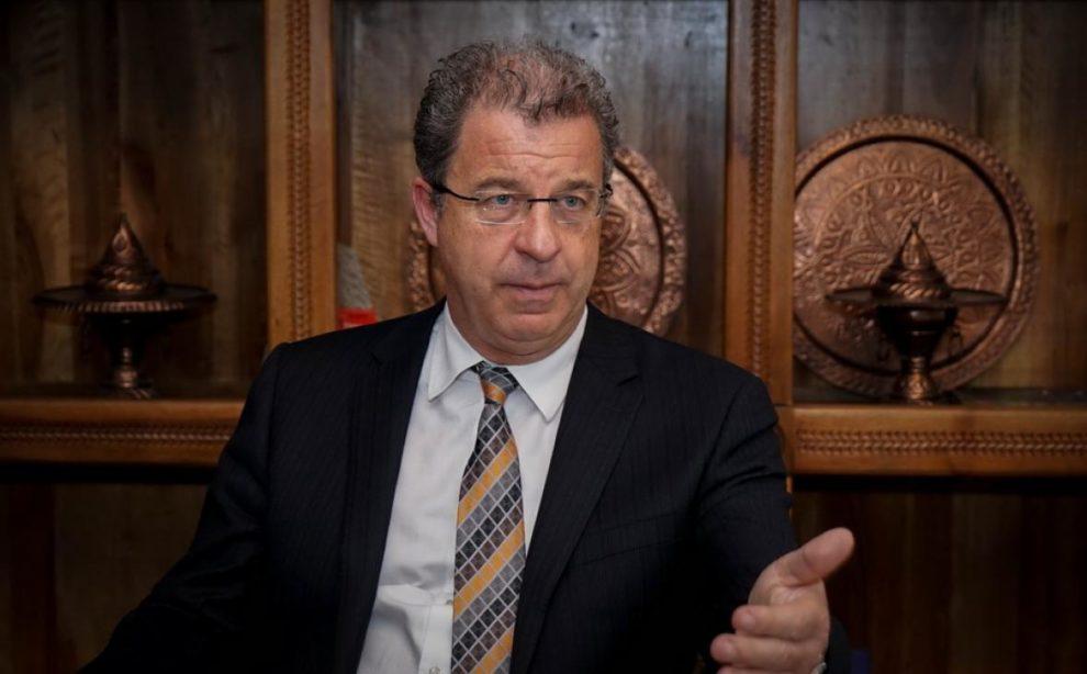 Brammertz: Mora postojati nacionalna strategija za rešavanje slučajeva ratnih zločina
