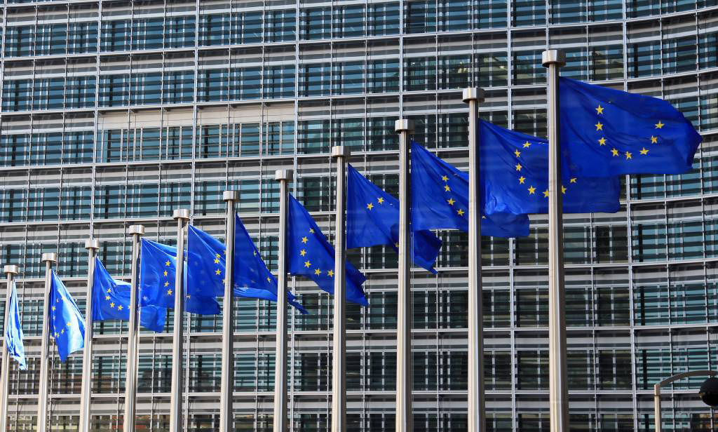 EU:Komisija predložila okvir pregovora sa Albanijom i Severnom Makedonijom