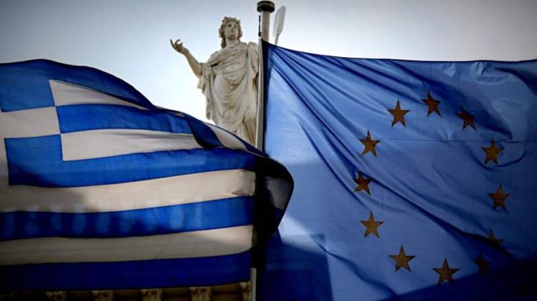 Grčka Vlada se priprema za zaključivanje četvrtog pregleda nakon finansijskog spasavanja