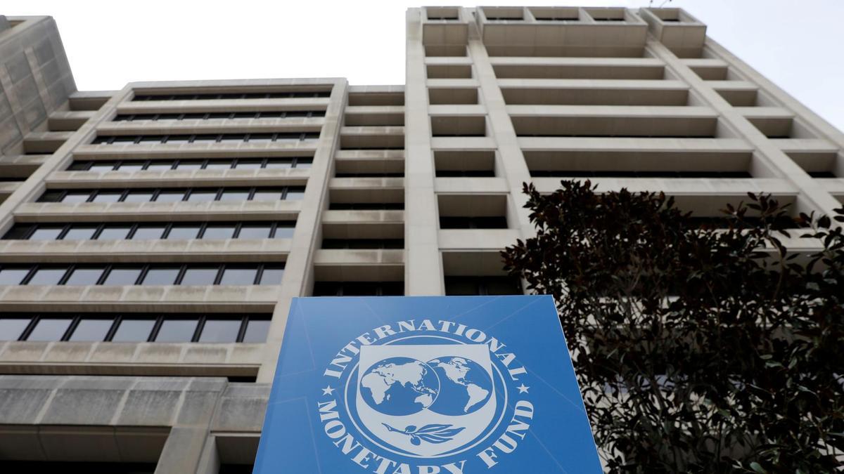 Atina očekuje ključni izveštaj o ekonomiji