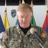 Admiral NATO-a poziva Kosovo da formira novu Vladu