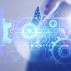 Digitalizacija će ubrzati razvoj