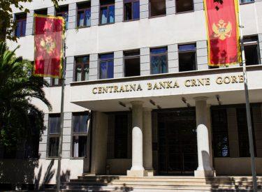 Crna Gora: Pandemija Covid-19 se odrazila na kretanje pojedinih indikatora poslovanja banaka