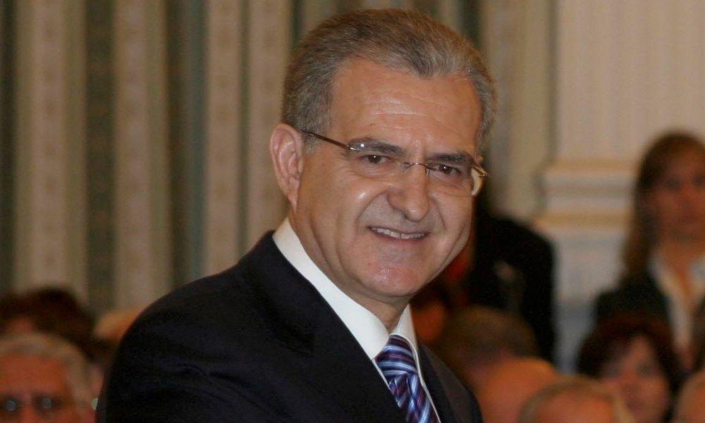 """SIRIZA: """"Nema više lažnih stručnjaka, gospodine Mitsotakis"""""""