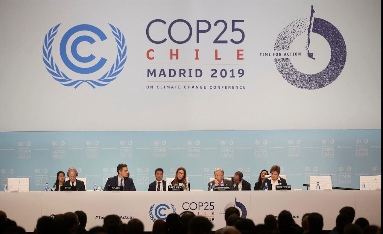 Kyriakos Mitsitakis pozvao na povećanje evropskih fondova za borbu protiv klimatskih promena