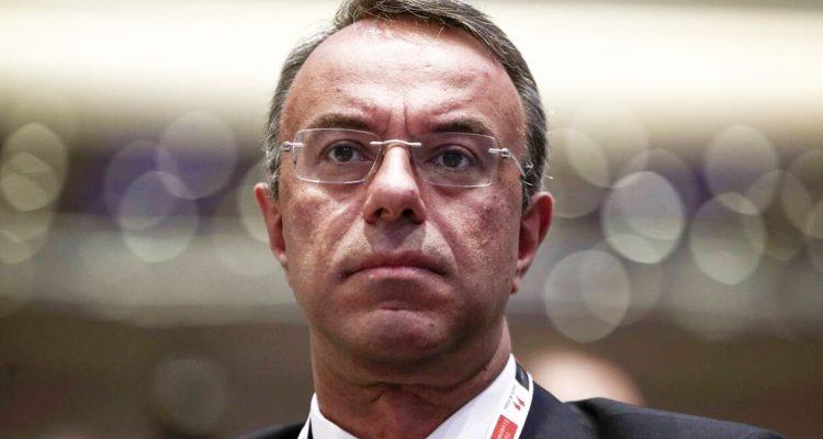 Christos Staikouras: Vratili smo se na velika vrata