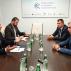 BiH i Crna Gora imaju puno prostora za saradnju