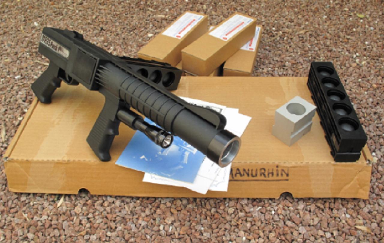 SIRIZA optužuje grčku Policiju za upotrebu gumenih metaka