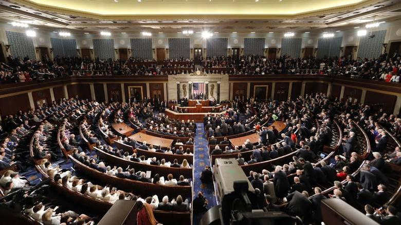 Američki Senat odobrio East Med Act