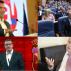 Mickoski najavljuje ukidanje Prespanskog sporazuma, reakcije iz SDSM i DUI